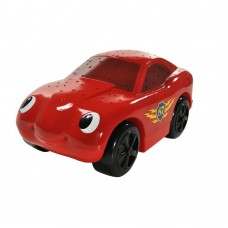 "Ночник Cloud B Twilight Carz - Red Litghtning ""Машинка"" (7433-RD)"
