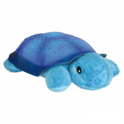 "Ночник Cloud B Twilight Turtle - Blue ""Голубая Черепашка"""