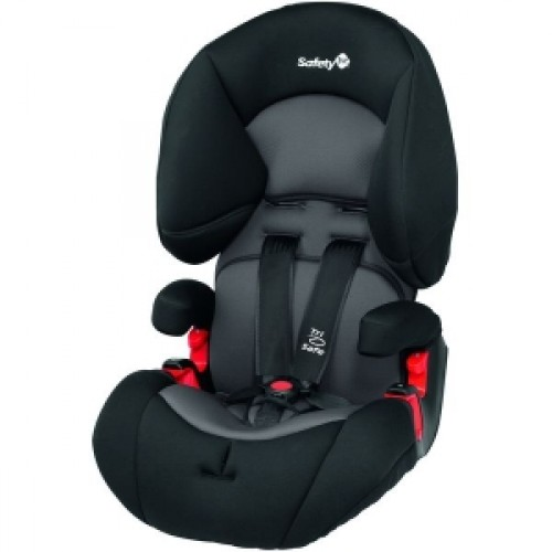 Автокресло Safety 1st Tri-Safe Black Sky (42382)