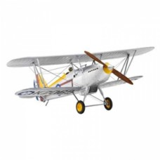 Истребитель (1931г. ,Великобрит.) Hawker Fury Mk.1 1:72 (PS04693)