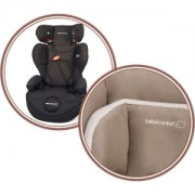 Автокресло Bebe Confort Hipsos Walnut Brown