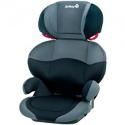 Автокресло Safety 1st Travel Safe Black Sky