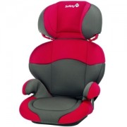 Автокресло Safety 1st Travel Safe Red Mania