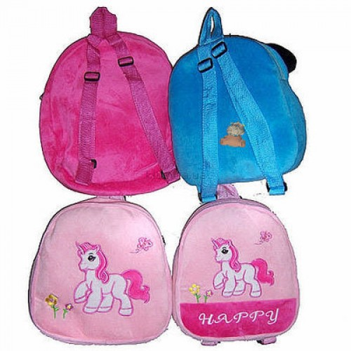 Рюкзак MP 0782 My Little Pony 26-28 см (BOC021395)