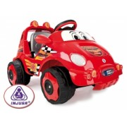 Электромобиль Injusa Racing car 6V (7101)