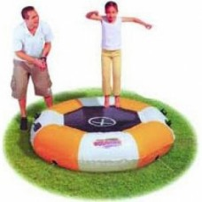 Батут Bestway 52086 Atomic Bouncer (BUK000251)