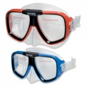 "Маска для плавания Intex 55974 ""Surf Rider Masks"""