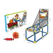 Игровой набор Bambi (Metr+) 272 B Crazy Basketball Machine