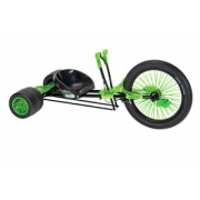Веломобиль Huffy Green Machine 20X