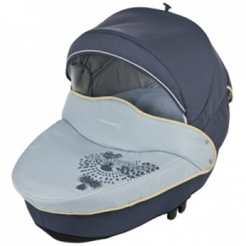 Люлька Bebe Confort Windoo Playful Grey (23422)