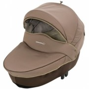 Люлька Bebe Confort Windoo Walnut Brown