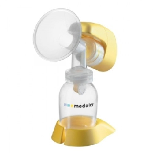 Молокоотсос Medela Mini Electric (Med)