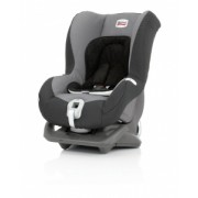 Автокресло Britax First Class Plus Felix