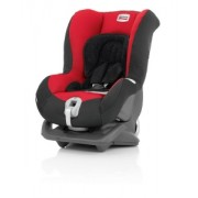 Автокресло Britax First Class Plus Olivia