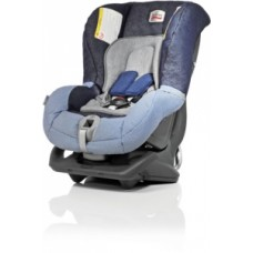 Автокресло Britax First Class Plus (Голубой) (90003)