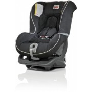 Автокресло Britax First Class Plus Benno