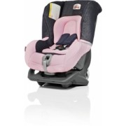 Автокресло Britax First Class Plus Heidi