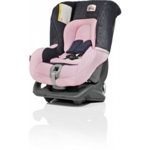 Автокресло Britax First Class Plus Heidi (90562)