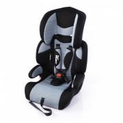 Автокресло Baby Tilly Select BT-CCS-0004 Grey