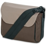 Сумка пеленатор Bebe Confort Flexi Bag Walnut Brown